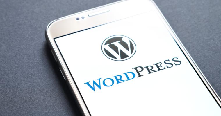 blogspot wordpress