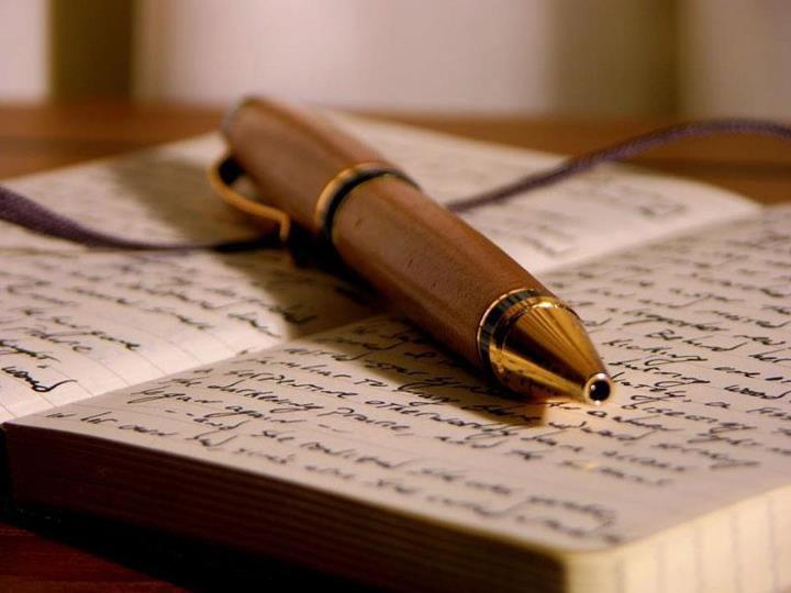 cara menjadi penulis yang baik dalam bidang penulisan