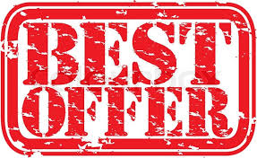 tawaran terbaik milik blog RM40 yang jana pendapatan komisyen