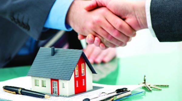 Wasiat ialah dokumen di mana pewasiat boleh menyenaraikan aset dan hutang pewasiat untuk rujukan waris akan datang.
