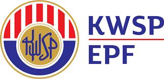 Penama KWSP ialah pemegang amanah si mati. Simpanan KWSP ialah harta pusaka dan bukan harta sepencarian.