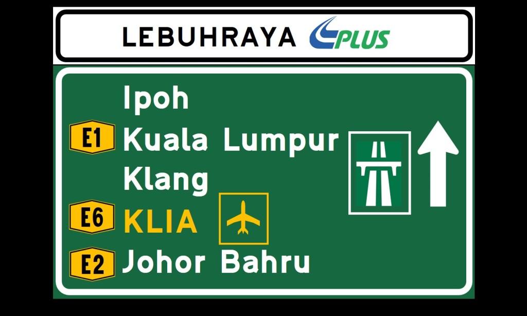 Langkah kerajaan PH itu akan membolehkan rakyat seluruh negara, termasuk di Sabah dan Sarawak menerima manfaat bernilai lebih RM26 bilion hasil penjimatan bayaran pampasan, dan pada masa sama, hak serta kepentingan pemegang saham syarikat PLUS - Khazanah Nasional Bhd dan Kumpulan Wang Simpanan Pekerja - tidak terjejas.