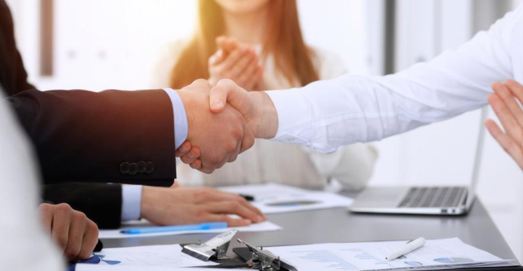 as-Salihin Trustee berhad adalah sebuah syarikat amanah yang memberikan khidmat amanah dan pentadbiran harta pusaka si mati dengan profesional