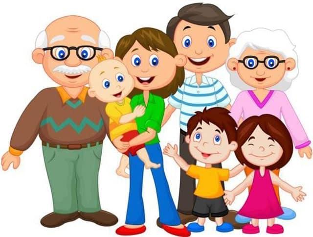 Harta pusaka berasaskan hukum faraid: hak ayah 1/6, hak ibu 1/6, hak isteri 1/8, hak suami 1/4. Baki harta dapat kepada anak-anak dengan kadar dua bahagian lelaki dan satu bahagian perempuan.